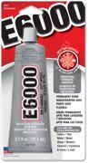 E6000 CRAFT 2.0 oz.