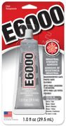 E6000 CRAFT 1.0 oz.